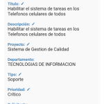 IntecApp 04