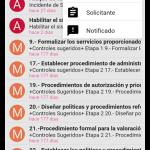 IntecApp 11